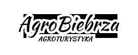 Agro Biebrza